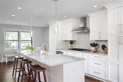 Glass Pendant Lights For Kitchen Island Mohawk Flooring Where To Buy Wholesale Jacksonville Nc Wood Fitted Price Ac Rating For Shaw Laminate Engineered And Dogs Elm Tree Services Rotherham Vinyl Definition Less