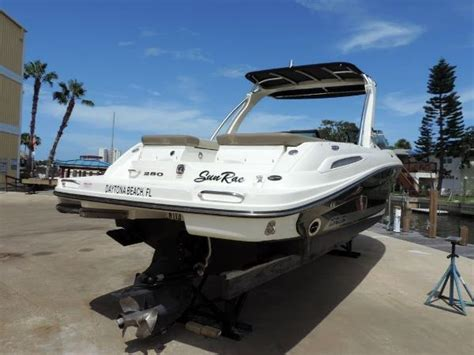 Sea Ray Boats For Sale Marinemax by Marinemax Orlando Boats For Sale Boats