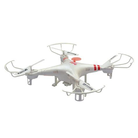 ducatillon drone quadricopter avec 233 ra int 233 gr 233 e hd f2 chasse