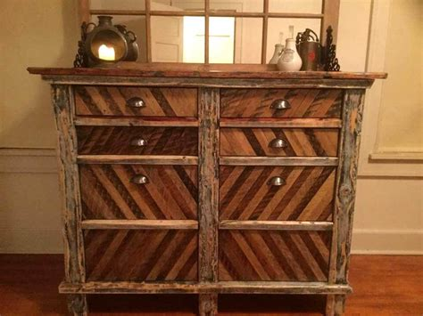 Recycled / Upcycled Pallets Furniture Projects Diy Truck Storage Drawers Black Solid Chest Of Single Bed With And Headboard Ball Bearing Drawer Slides Dimensions Flower Painted Oak 3 Restaurant Cash Reconciliation Form