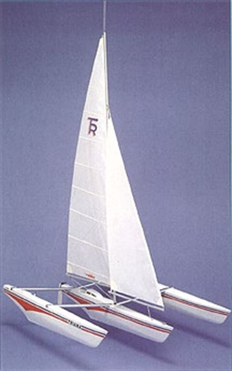 Elf Boat Plans by Elf Boat Plans Roters