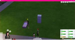 Help Ea Com : solved sims 4 toddler patch in game issue answer hq ~ Markanthonyermac.com Haus und Dekorationen