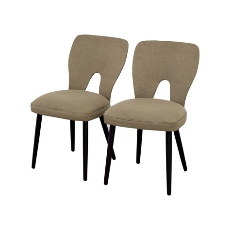 wayfair dining chairs size of dash and albert rugs wayfair bar stools wayfair patio dining