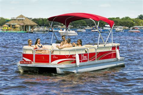 Destin Party Boat Rentals by More Activities In Destin Fl Charter Boats In Destin