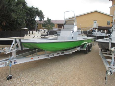 Yamaha Boats For Sale Austin Tx by Page 1 Of 1 Majek Boats For Sale Near Austin Tx