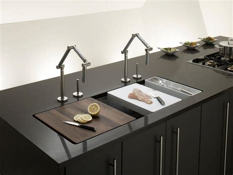 Kitchen Sink Styles And Trends  Hgtv