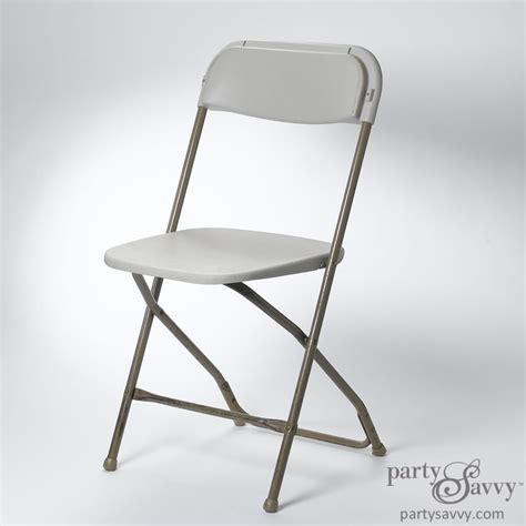 samsonite folding chairs rental pittsburgh pa