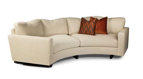 thayer coggin 1228 308 clip curved sectional sofa ohio