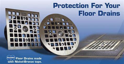 guardian floor drain lock replacement drain cover for zurn josam jr smith