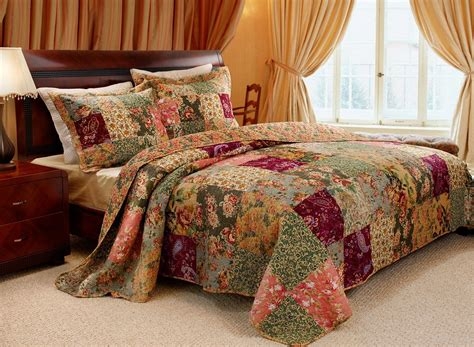 bedspreads king size