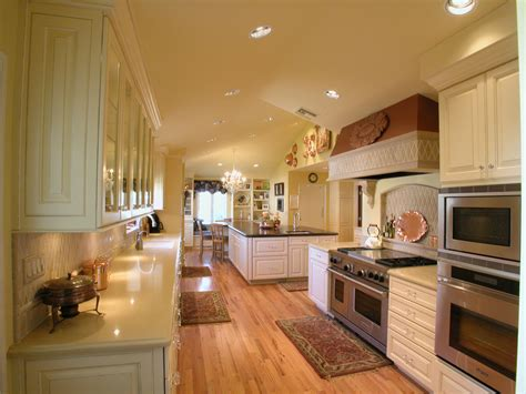 Kitchen Cabinet Ideas Duraflame Fireplaces Fireplace Remodel Houston Home Depot Ventless Outdoor Prefab Kits White Wood Electric Mid Century Modern For Sale Can You Put A In An Existing House Media Center