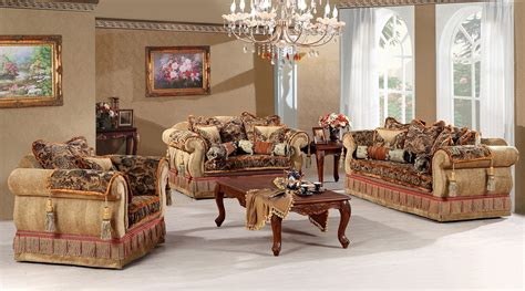 Luxury Living Room Chairs : Deluxe House Interior Design Inspiration #13843