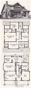 1000 ideas about bungalow house plans on floor plans craftsman watering and