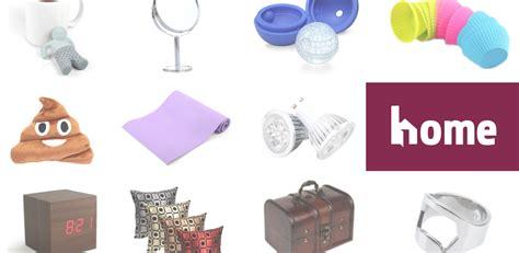 Amazoncom Home  Design & Decor Shopping Appstore For