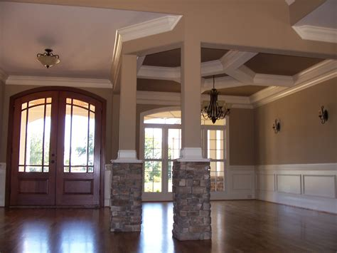 Home Paint Ideas Interior  Home Painting Ideas