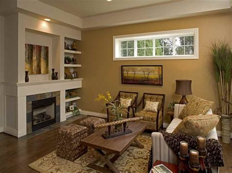paint design for living rooms ideas camel paint color ideas for interior with living