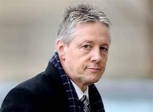 "Sinn Féin: Robinson dice cose ""senza senso"" | Les Enfants ..."