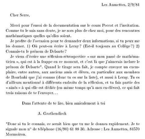 Serre Grothendieck Correspondence by Grothendieck Serre Correspondence Ebook Free Programs