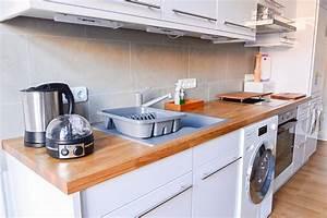 Höhe Arbeitsplatte Küche : k chenschrank mit arbeitsplatte k chenschr nke g nstig neuesten design ~ Markanthonyermac.com Haus und Dekorationen