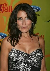 17 Best images about Lisa Edelstein on Pinterest | Sexy ...