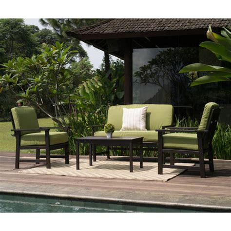 conversation sets patio furniture clearance patio design