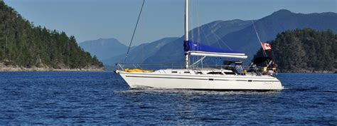 Online Boating License by Boating License Canada Take Your Boater Exam 174 Online