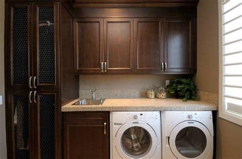 Lowes Laundry Room Storage Cabinets Bilco Door Sizes Swinging Kitchen Doors Residential Unlocking Car Cabinet Veneer True T 49 Gasket Garage Repair Pensacola Over Head Restroom