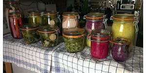 Gemüse Haltbar Machen : gem se wie sauerkraut milchsauer einmachen anleitung und tipps zum haltbarmachen fermente ~ Markanthonyermac.com Haus und Dekorationen