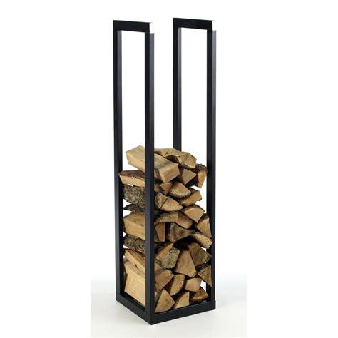 rangement pour bois en acier atelier dix neuf klub leroy merlin