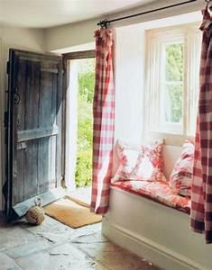 Gartenhaus Englischer Stil : die besten 25 englischer landhausstil ideen auf pinterest cottage stil englische haus ~ Markanthonyermac.com Haus und Dekorationen