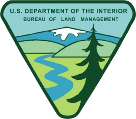 the hugely profitable bureau of land management theblaze