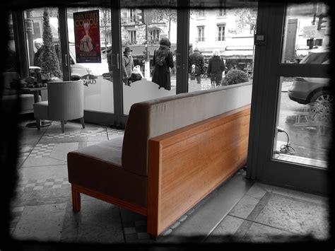 nos r 233 alisations de mobilier professionnel chr banquettes caf 233 s hotels restaurant brasserie