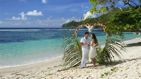 Weddings Abroad, Plan An Overseas Wedding 2018/2019