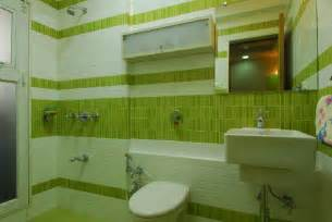 interior design for bathroom in india creativity