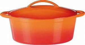 Gusseisen Topf Kaufen : gsw br ter gusseisen induktion orange shadow 7 liter online kaufen otto ~ Markanthonyermac.com Haus und Dekorationen