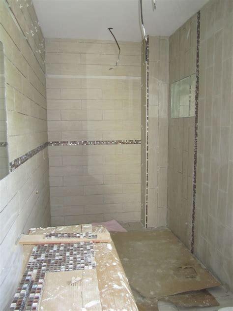 indogate peinture carrelage salle de bain brico depot