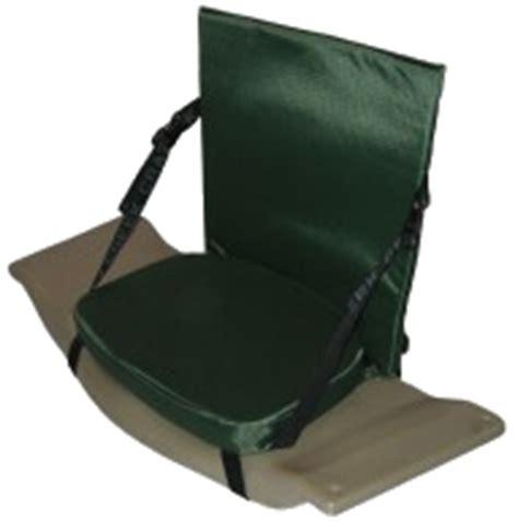 creek canoe chair iii forest green cingcomfortably