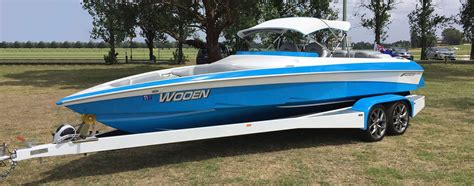Force Ski Boats For Sale by Force Boats Race Ski Social Sport Bowrider Boats