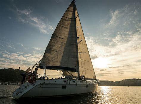 Fishing Boat Hay Day Price by Boat Trips Travel San Sebastian