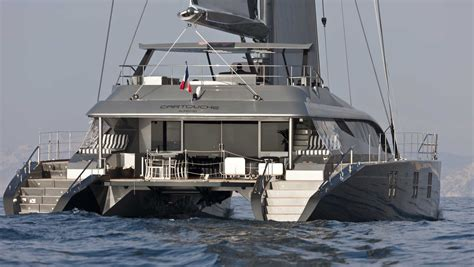 Catamaran Sailing Yacht Manufacturers blue coast yachts the ultimate generation of luxury