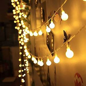 Fenster Licht Deko : saisonale dekorationsartikel und andere wohnaccessoires von elinkume online kaufen bei m bel ~ Markanthonyermac.com Haus und Dekorationen