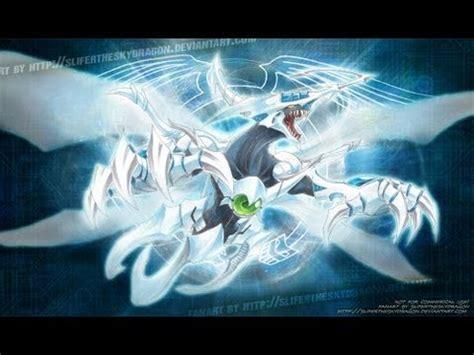 ygopro shooting quasar vs cyber deck