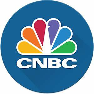 CNBC: Breaking Business News & Live Market Data - Android ...