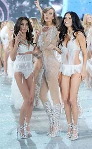 1378 best Victoria's secret angels images on Pinterest ...