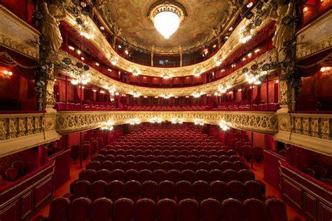 le palace plan de salle 28 images le palace 9e l officiel des spectacles salle de spectacle