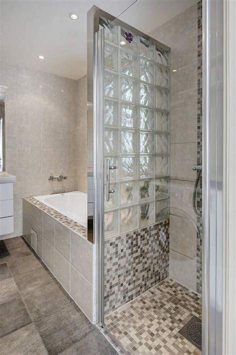 les 25 meilleures id 233 es concernant petites salles de bain sur relooking de