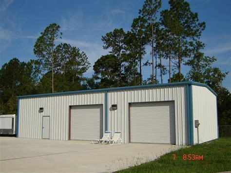 photo gallery commercial steel buildings fernandina fl jacksonville fl