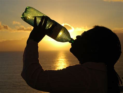 Do You Experience Excessive Thirst? Find Out Why!