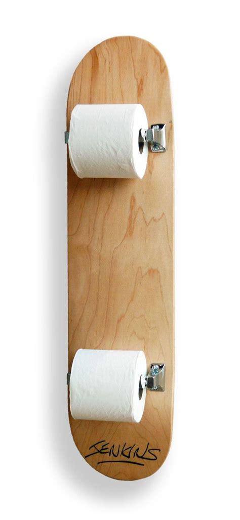 10 id 233 es pour ranger efficacement sa salle de bain cocon de d 233 coration le