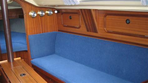 Motorboot Charter Schlei by Dehler 31 In Schlei Pco Privat Charter Ostsee